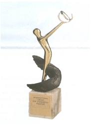 premii3